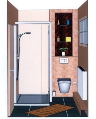 3d badplanung auf badsanierung. Black Bedroom Furniture Sets. Home Design Ideas