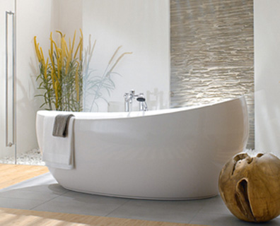 Badsanierung-Thomas | Günstige Und Moderne Badsanierung Köln-Bonn