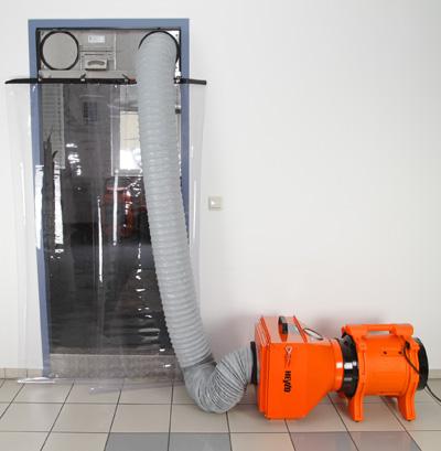 badsanierung thomas g nstige und moderne badsanierung. Black Bedroom Furniture Sets. Home Design Ideas